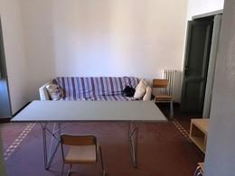 Appartamento in Affitto - via labicana