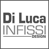 DI LUCA INFISSI