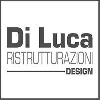 DI LUCA RISTRUTTURAZIONI