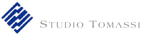 logo PAOLO TOMASSI